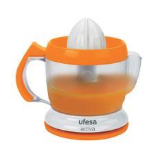 Exprimido-de-1L-color-Naranja-Blanco-40w-EX4939-Ufesa-1-5783