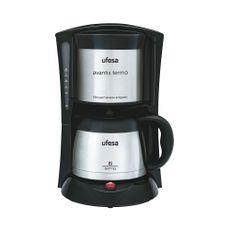 Cafetera-goteo-AVANTIS-8-tazas-800w-CG7236-Ufesa-1-5782