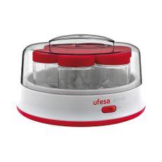 Yogurtera-7-vasos-200ml-14-litros-YG3000-Ufesa-1-5788