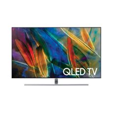 Televisor-plano-55---QLED-Smart-TV-55Q7FAM-Samsung-1-5918