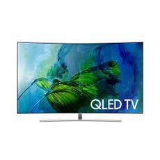 Televisor-plano-65---QLED-Smart-TV-65Q8FAM-Samsung-1-5919