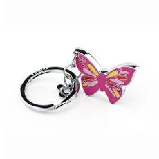 Llavero-Little-Butterfly-Plateado-Rosado-Troika-Llavero-Little-Butterfly-Plateado-Rosado-Troikan-1-6076