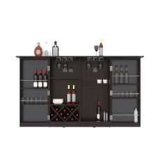 Bar-color-Wengue-Maderkit-1-5846