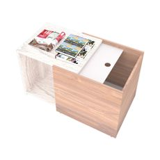 Mesa-Central-color-Espresso-Artico-y-Blanco-Maderkit-1-5851
