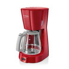 Cafetera-de-Goteo-roja-1100w-Autoapagado-TKA3A034-Bosch-1-6210