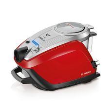 Aspiradora-sin-bolsa-limpieza-automatica-1800w-BGS5ZOOO2-Bosch-1-6223