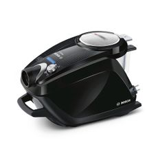 Aspiradora-sin-bolsa-indica-limpieza-filtro-1800w-BGS5SIL66B-Bosch-1-6224