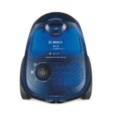 Aspiradora-DUAL-con-sin-bolsa-600w-color-azul-BGL2UA2018-Bosch-1-6225