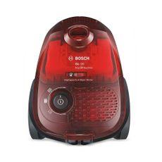 Aspiradora-DUAL-con-sin-bolsa-600w-color-rojo-BGL2UA2008-Bosch-1-6226