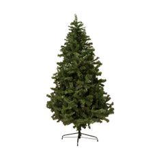 Arbol-de-Navidad-210cm-Caribbean-Nº3-1-6257
