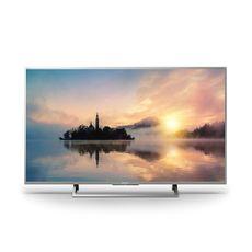 TV-Plano-49---4K-Smart--X725E-Plateado-Sony-1-5577