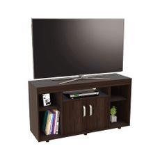 Rack-para-Tv-SAN-MARINO-color-roble-ahumado-Maderkit-1-6280
