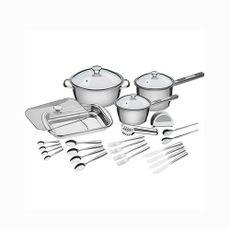 Bateria-de-Cocina-24-Piezas-Tramontina-1-6288