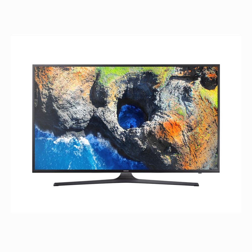 Tv y Video - Multicenter.com.bo