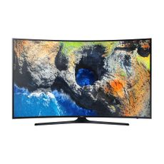 Tv-Curvo-Smart-49-MU6300-UHD-4K-Samsung-1-6376