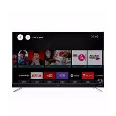 TV-Smart-Ultra-HD-4K-55--TCL-55C2US-1-6383