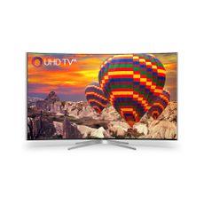TV-Smart-QUHD-4K-65--TCL-65C1US--TV-Smart-QUHD-4K-65--TCL-65C1US-1-6384