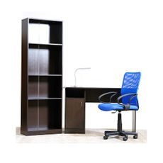 Combo-universitario-Escritorio---Biblioteca---Lampara---Silla-color-azul-1-6401