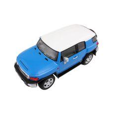 Toyota-FJ-Cruise-con-Control-Remoto-1-12--R-C-TOYOTA-FJ-CON-CONTROL-DE-VOLANTE-1-6385