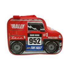 Lonchera-termica-Rally-Thermos-1-6430