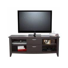 Mesa-para-TV-Aldana-color-Wengue-Inval-1-6440
