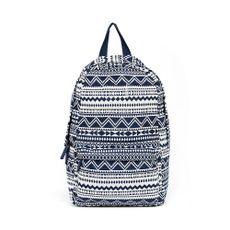 Mochila-juvenil-tribal-azul-Schule-1-6575