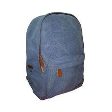 Mochila-juvenil-azul-porta-laptop-Schule-1-6572