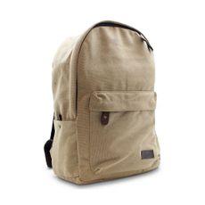 Mochila-juvenil-beige-porta-laptop-Schule-1-6571