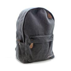 Mochila-juvenil-gris-oscuro-porta-laptop-Schule-1-6573