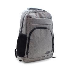 Mochila-juvenil-gris-porta-laptop-Schule-1-6569