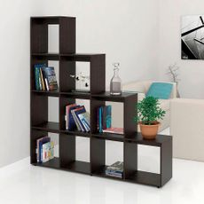 Biblioteca-Escalera-Praga-Habano-Rta-Design-1-6580