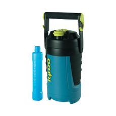 Botella-y-palo-congelado-2Qt-PROFORMANCE-azul-tapa-negro-Igloo-1-6610