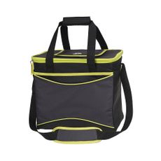 Bolso-Collapse---Cool-36-Tech-Basic-Negro-Volt-Igloo-1-6615