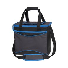 Bolso-Collapse---Cool-36-Tech-Basic-Negro-Azul-Igloo-1-6616