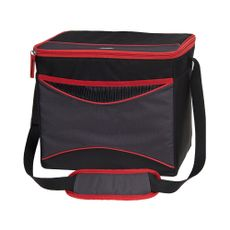 Bolso-Collapse---Cool-36-Tech-Basic-Negro-Rojo-Igloo-1-6617