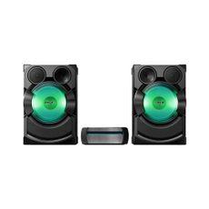 Sistema-de-audio-efectos-Dj-SHAKE-X7D-Sony-1-6675