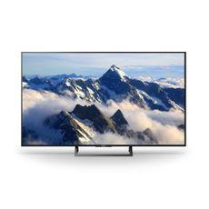 Televisor-plano-65---4K-Smart-Negro-65X725E-Sony-1-6678