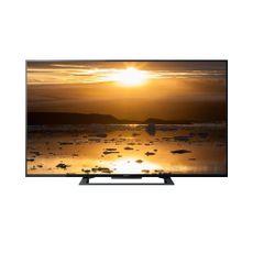 Televisor-plano-60---4K-Smart-Negro-60X695E-Sony-1-6677