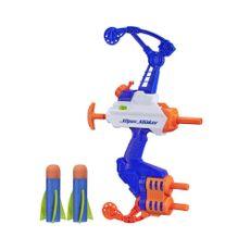 Nerf-super-soaker-tidal-torpedo-arco-B4440-Hasbro-Nerf-super-soaker-tidal-torpedo-arco-Hasbro-1-6688