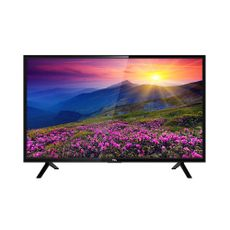 Televisor-plano-43---FULL-HD-Basico-negro-43D2900-TCL-1-6697