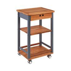 Carro-para-servir-compacto-de-madera-con-cajon-Tramontina-1-6714