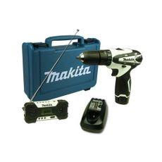 Kit-Destornillador---Radio-DK1202W-Makita-1-6734