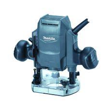 Ruteadora-M3601G-8MM-27000-RPM-Makita-1-6751