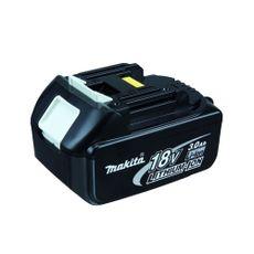 Bateria-Li-ion--18V-BL1830-Makita-1-6746