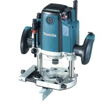 Enrutador-de-inmersion-3-1---4-HP-Makita-1-6724