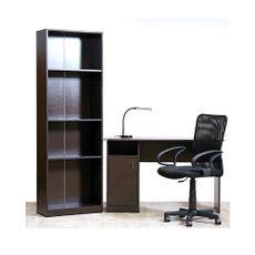 Combo-universitario-Escritorio---Biblioteca---Lampara---Silla-color-negro-1-6400