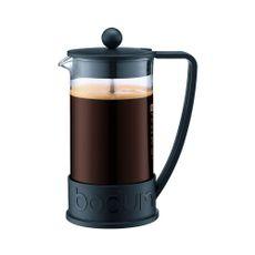 Cafetera-para-8-tazas-1lt-Negro-Bodum-1-6830