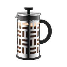 Cafetera-para-8-tazas-de-1lt-Calada-Bodum-1-6821