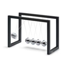 Juego-de-bolas-con-balanceo-Philippi-1-6813