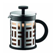 Cafetera-para-4-tazas-de-05lt-Calada-Bodum-1-6825